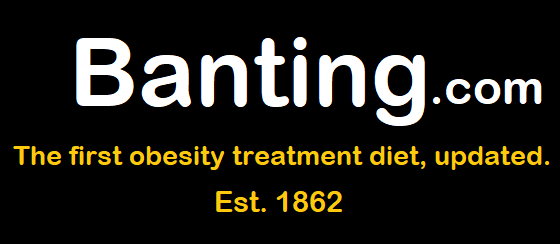 The Banting Diet (Banting)